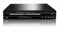 Sumvision Phoenix Premium HDMI DVD/DivX Player