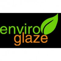 EnviroGlaze www.enviroglaze.co.uk