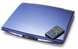 Toshiba Satellite 5200-701