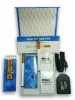 Mini Cigarette Electronic cigarette