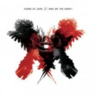 Kings Of Leon, Only By The Night