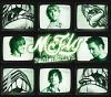 McFly, Radio:ACTIVE