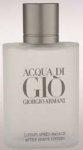 Giorgio Armani Aqua di Gio Perfume