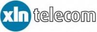 XLN Telecom www.xlntelecom.co.uk