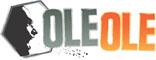 OleOle.com European Super League Fantasy Football