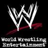 WWE, World Wrestling Entertainment