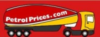 Petrol Prices www.petrolprices.com