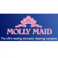 Molly Maid Domestic Cleaning Services www.mollymaid.co.uk