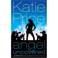 Katie Price, Angel Uncovered