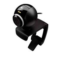 Logitech QuickCam E3500