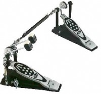 Pearl PowerShifter P122TW double bass pedal