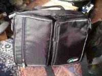 Ultimate Addons Gadget Bag