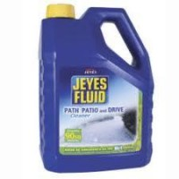 Jeyes Fluid Path, Patio and Drive Cleaner