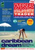 Overseas Property Trader www.overseaspropertytrader.co.uk