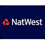 NatWest Online Banking - www.natwest.com