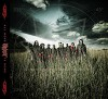 Slipknot, All Hope Is Gone