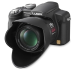 Panasonic Lumix DMC FZ28