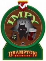 Brampton Impy Dark Mild