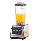 Rhino High Performance Blender