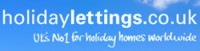Holiday Lettings www.holidaylettings.co.uk