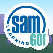 SAM Learning www.samlearning.co.uk