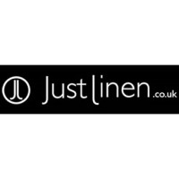 Dawsons Department Store www.justlinen.co.uk