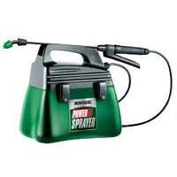 Ronseal Power Sprayer