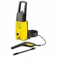 Karcher K2.94M  Pressure Washer