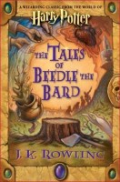 J.K. Rowling, The Tales of Beedle the Bard