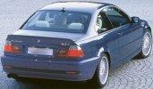 Alpina B3S 3.4 litre
