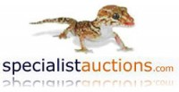 Specialist Auctions - www.specialistauctions.com