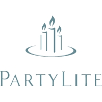 PartyLite Candle Party & Candles www.partylite.com