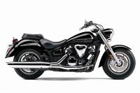 Yamaha VStar 1300 1304