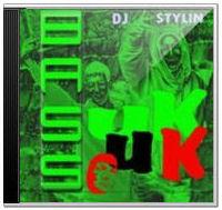 DJ Stylin, Bass UK