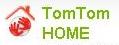 Tom Tom HOME