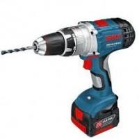 Bosch Cordless Drill - GSB14.4 VE-2