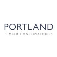 Portland Conservatories
