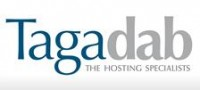 Tagadab, www.tagadab.com
