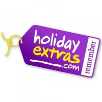 HolidayExtras.com - www.holidayextras.com