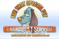 Central Pet Supplies www.central-pet-supplies.co.uk