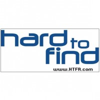 Hard To Find www.HTFR.com