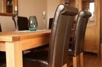 Oak Dining Sets - www.oakdiningsets.co.uk