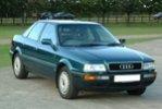 Audi 80 8v