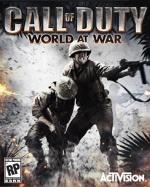 PS3) HACK - COD5 | 1.07 : Mod Menu sur World at War en mode ...