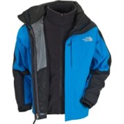 North Face Evolution Tri Climate