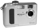 Polaroid PDC3150