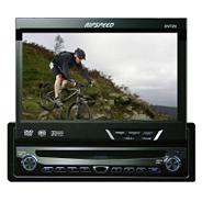 Ripspeed DV720 DVD/CD Player