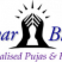 Eshwar Bhakti - Online Pooja Havan Yagya Rituals - pujayagna.com