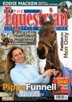 Equestrian Lifestyle Magazine