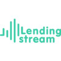 Lending Stream www.lendingstream.co.uk
